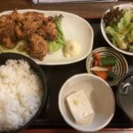 """<span class=""""title"""">【虎ノ門・新橋】肉食酒場 「らいどん」(はまログ評価3.2)</span>"""